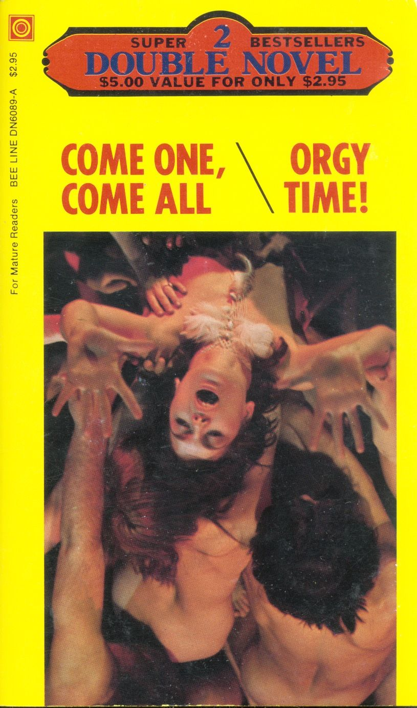Come One, Come All by Jane Boisley - Ebook