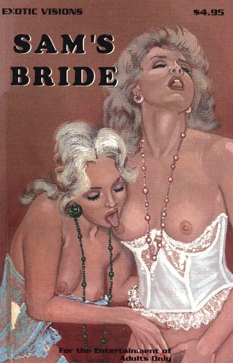 Sam's Bride - Ebook
