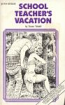 School Teacher's Vacation by Susan Wadell - Ebook