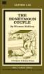 The Honeymoon Couple by Winston McElroy - Ebook
