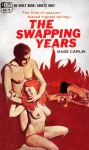 AB0478 - The Swapping Years by Gage Carlin - Ebook