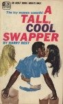 AB1540 - A Tall, Cool Swapper by Harry Best - Ebook