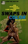 Swaps In Color by Don Bellmore - Ebook