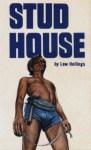AC0103 - Stud House by Lew Hollings - Ebook