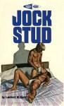 AC0120 - Jock Stud by Lambert Wilhelm - Ebook
