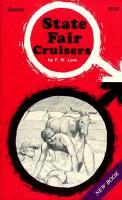 AC0219 - State Fair Cruisers by FW Love - Ebook