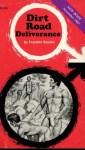 AC0284 - Dirt Road Deliverance by Franklin Brooks - Ebook