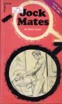 AC0346 - Jock Mates by Barry Dunn - Ebook