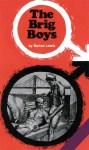 AC0369 - The Brig Boys by Barton Lewis - Ebook