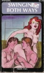 Swinging Both Ways - ACDC-136 - Ebook