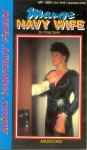 Marge - Navy Wife by Craig Taylor - Ebook