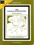The Scandalous Swappers by Grant Roberts - Ebook