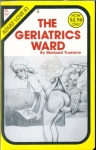 The Geriatrics War - AL-102 - Ebook