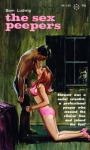 The Sex Peepers - AS-140 - Ebook