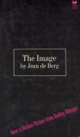 B-307 - The Image  by Jean de Berg - Ebook