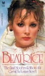 Beatrice by Anonymous - Ebook