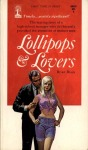 Lollipops Lovers - B-860 - Ebook