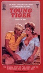 Young Tiger - B-868 - Ebook