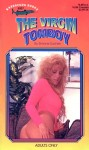 The Virgin Tomboy - BAR-5007 - Ebook
