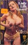 Lady Life Guard - BB-6584 - Ebook