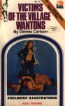 Victims Of The Village Wantons - BB-009 - Ebook