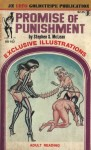 BB2-102 - Promise of Punishment by Stephen S McLean - Ebook