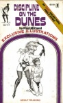 Discipline On The Dunes - BB2-117 - Ebook
