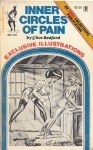 Inner Circles of Pain - BB2-140 - Ebook