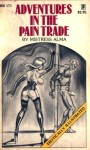 Adventures in the Pain Trade - BB2-171 - Ebook