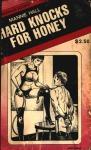 Hard Knocks for Honey - BBB-431 - Ebook