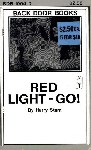 Red Light - Go! - BDB-1004 - Ebook