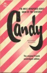 Candy - BH-0721 - Ebook