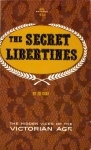 The Secret Libertines - BH-0941 - Ebook
