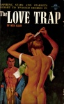 The Love Trap - BH-0948 - Ebook