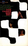 The Three-Way Set - BH-0951 - Ebook