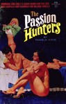 The Passion Hunters - BH-0961 - Ebook