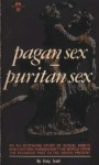 Pagan Sex - Puritan Sex - BH-0977 - Ebook