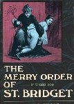 The Merry Order of Saint Bridget - BH-0980 - Ebook