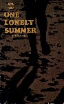One Lonely Summer - BH-0982 - Ebook
