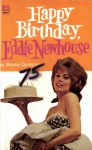 Happy Birthday, Eddie Newhouse - BH-1017 - Ebook