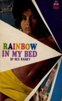 Rainbow In My Bed - BH-1019 - Ebook