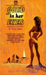 Gold In Her Eyes - BH-1026 - Ebook