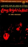 Long Night In Hell - BH-1041 - Ebook