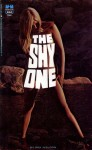 The Shy One - BH-1046 - Ebook