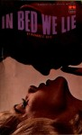 In Bed We Lie - BH-1053 - Ebook