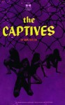 The Captives - BH-1054 - Ebook