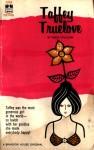 Taffey Truelove - BH-1059 - Ebook