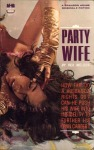 Party Wife - BH-1081 - Ebook
