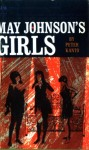 May Johnson's Girls - BH-1108 - Ebook