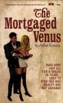The Mortgaged Venus - BH-1113 - Ebook